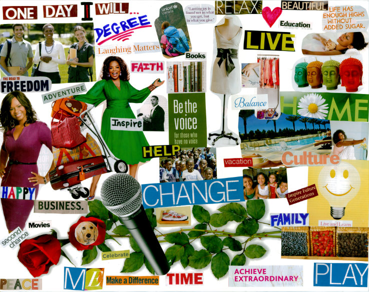 business vision board by sheunplugged.jpg