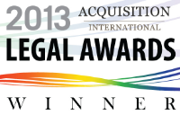 Acquisition International Legal Awards 2013.jpg