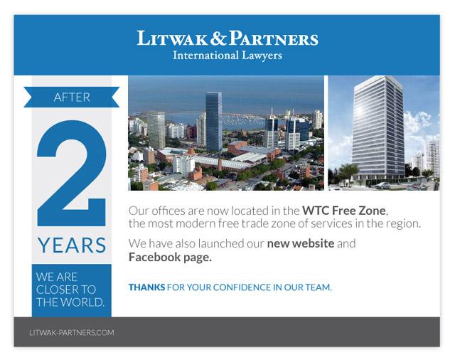 Apertura WTC.jpg
