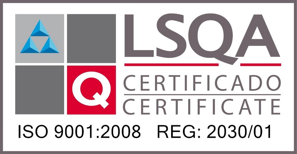Horiz ISO 9001-2008 REG- 2030-01.jpg