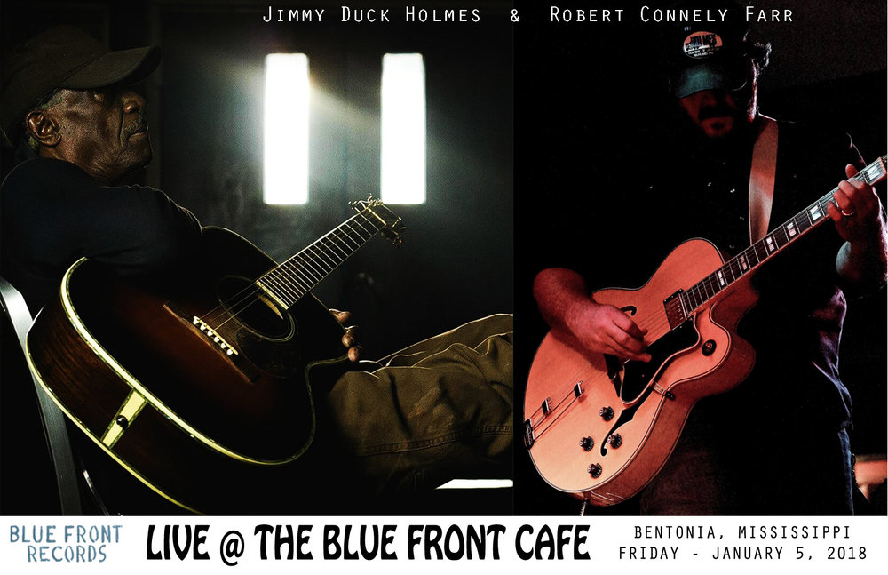 Blue Front SHow - Jan 5.jpg