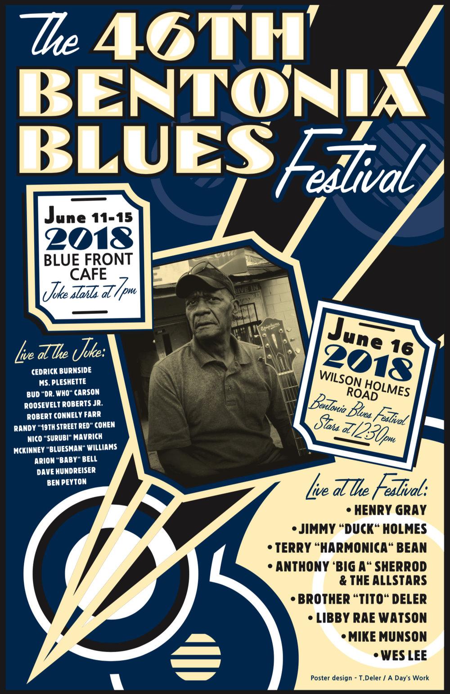 Ben Blues Fest Poser.JPG
