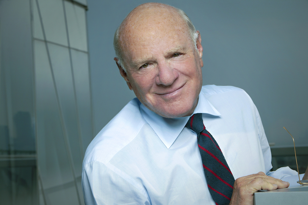 Barry Diller 3 touchedup.jpg