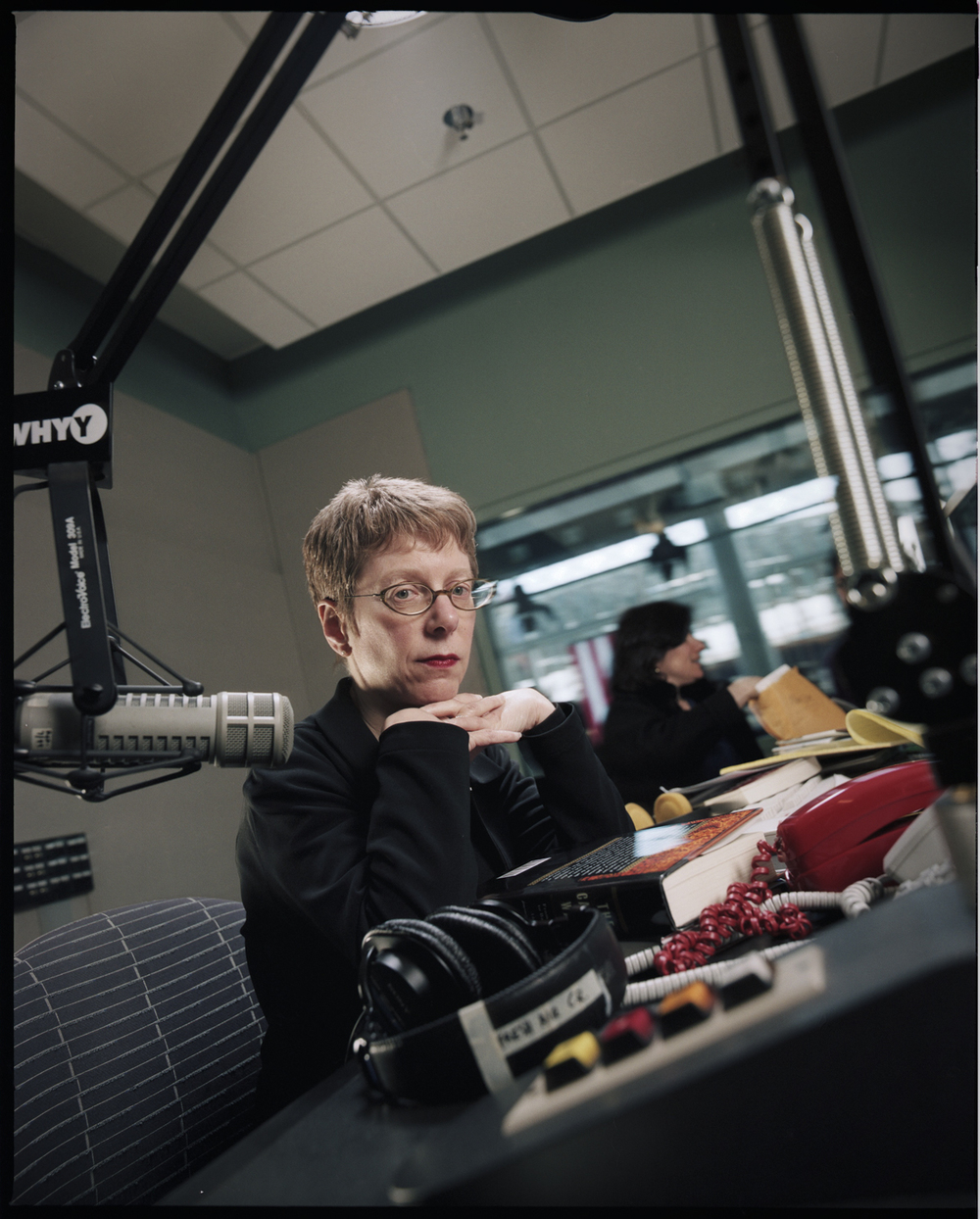 Terry Gross.jpg