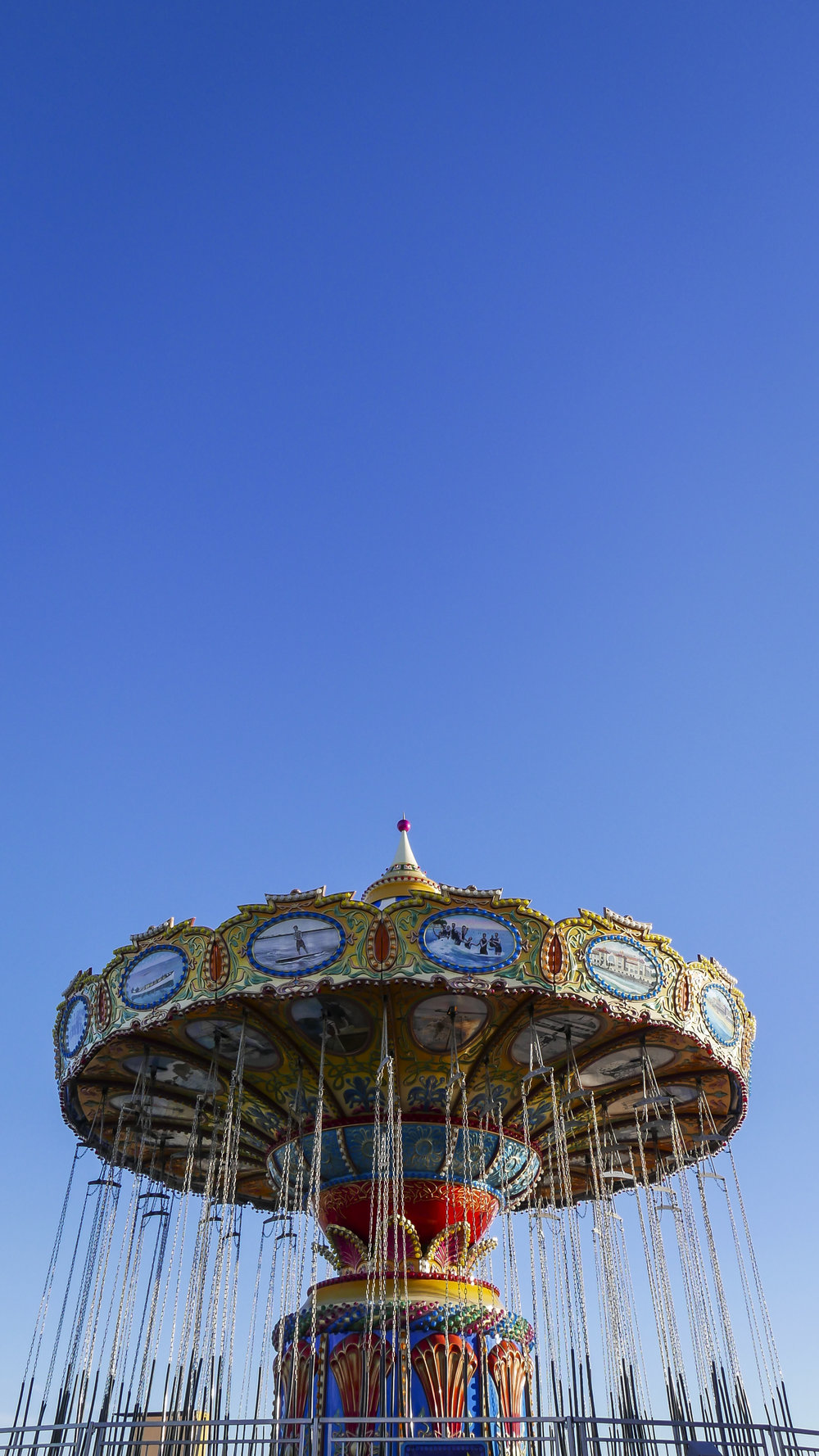 JWP_SantaCruz_Boardwalk-1030200.jpg