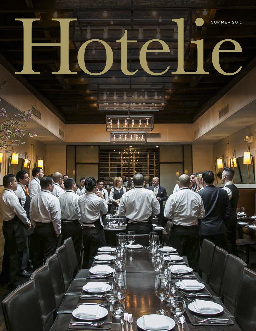 Hotelie_Summer15_FINAL_7-8-15-1.jpg