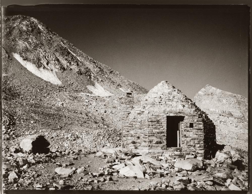 Muir Shelter-5.jpg