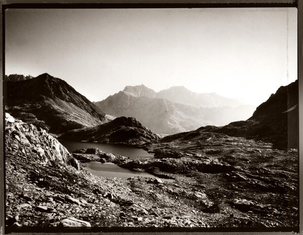 Muir Pass-6.jpg