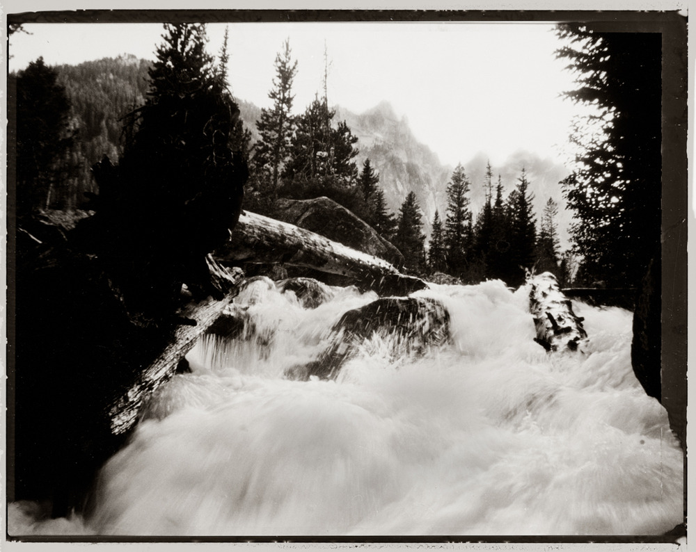 Teton Waterfall-3.jpg