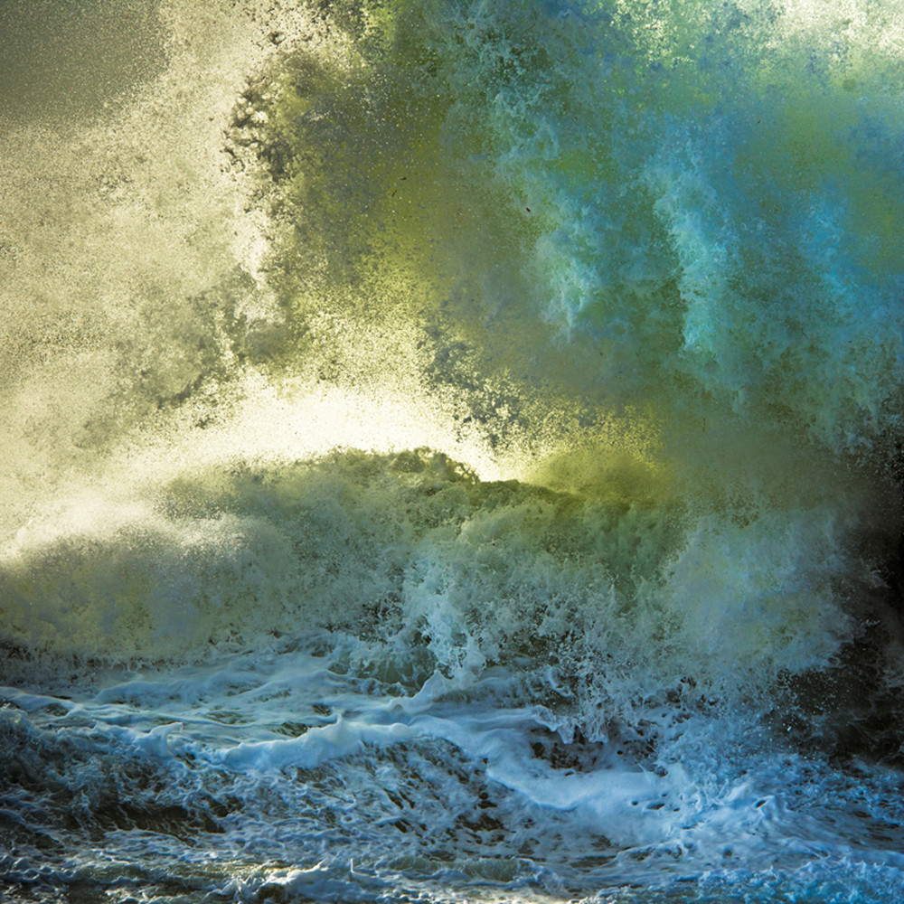 Wave-7-1.jpg