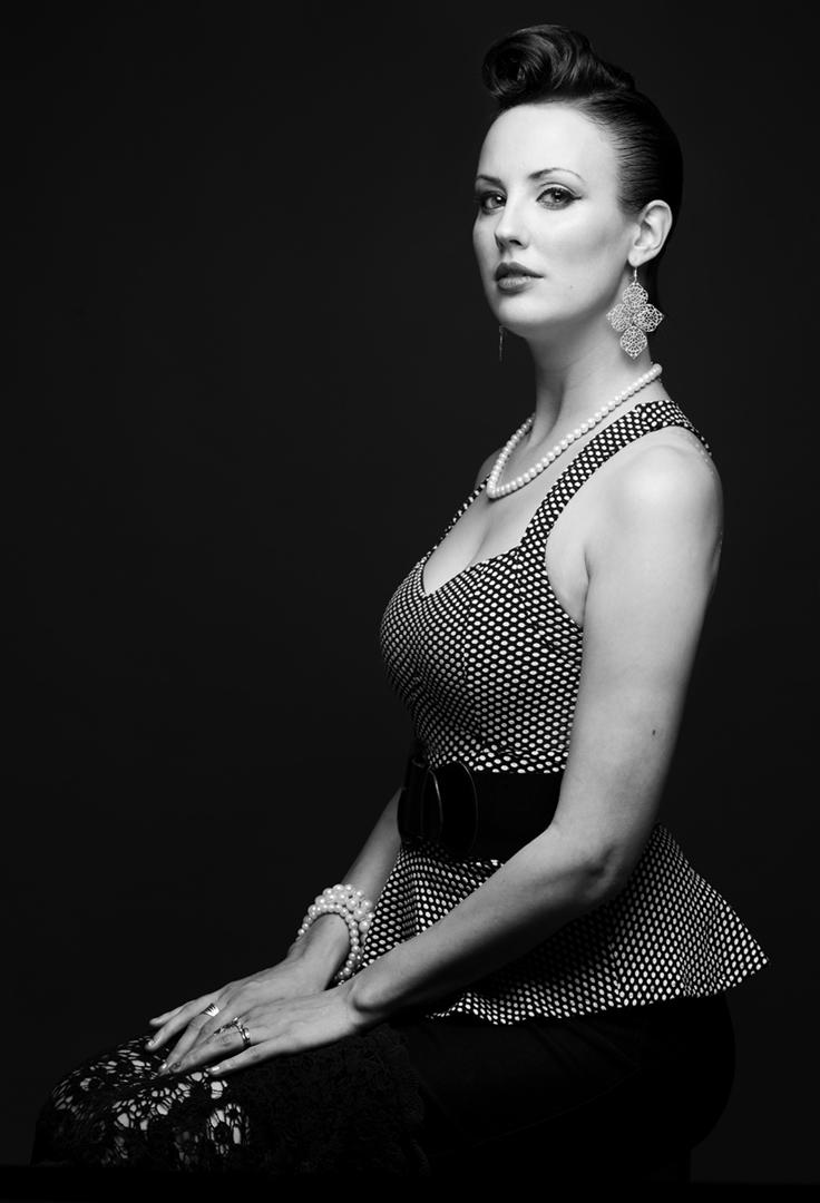 Saara McCormick