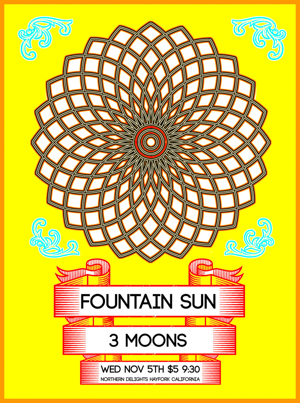 Fountain Sun poster.jpg