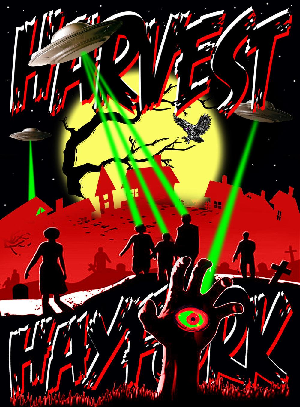 halloween poster copy.jpg