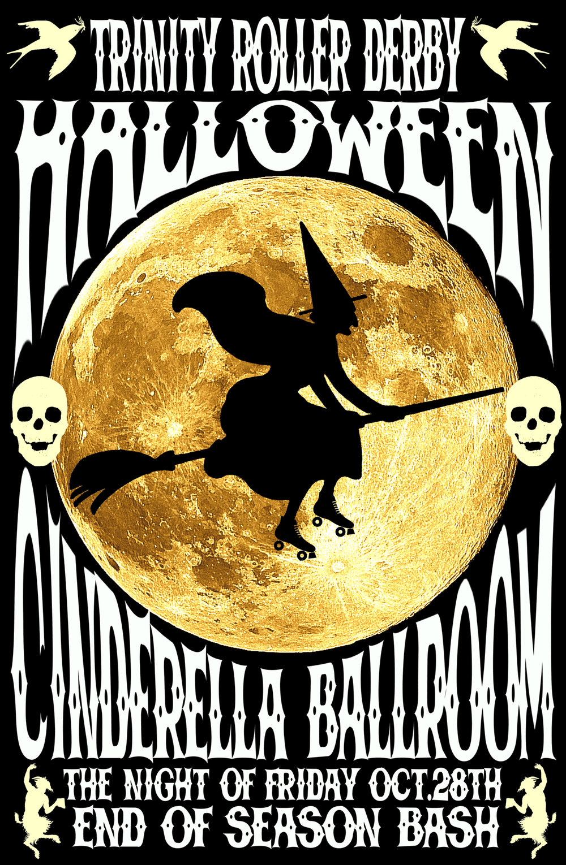 roller derby halloween.jpg