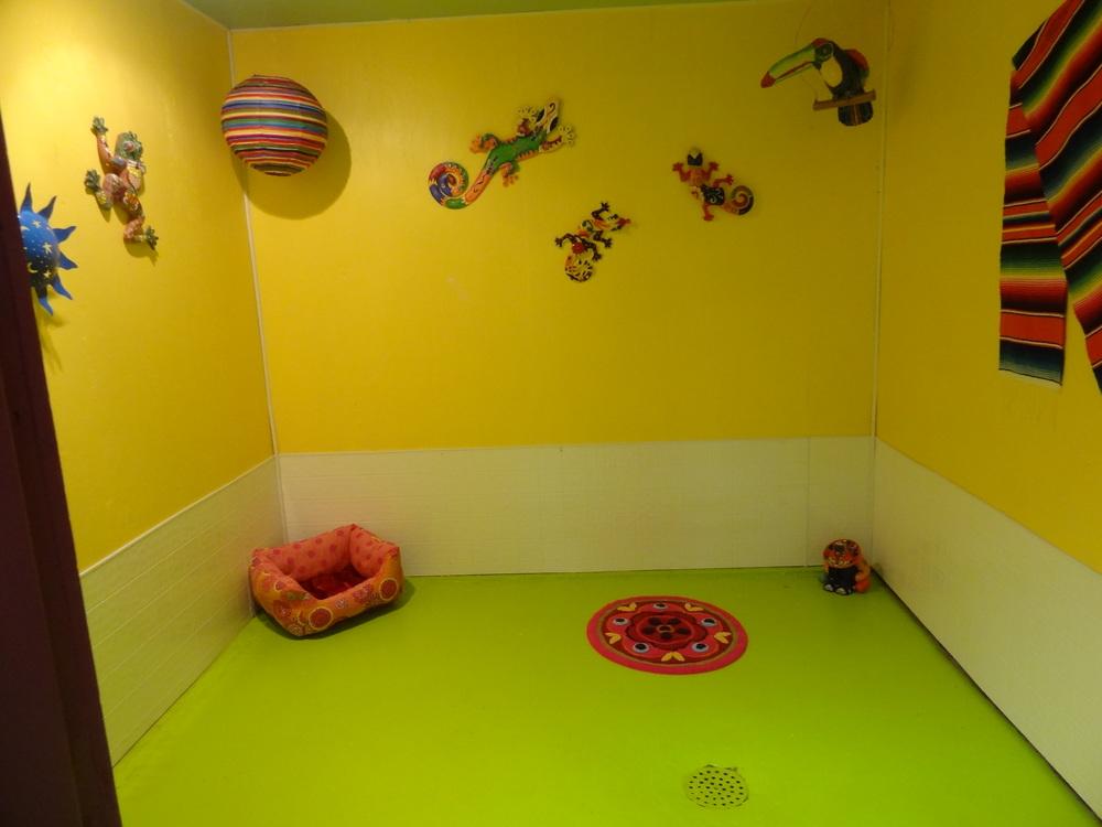 bldg Seista Room.JPG
