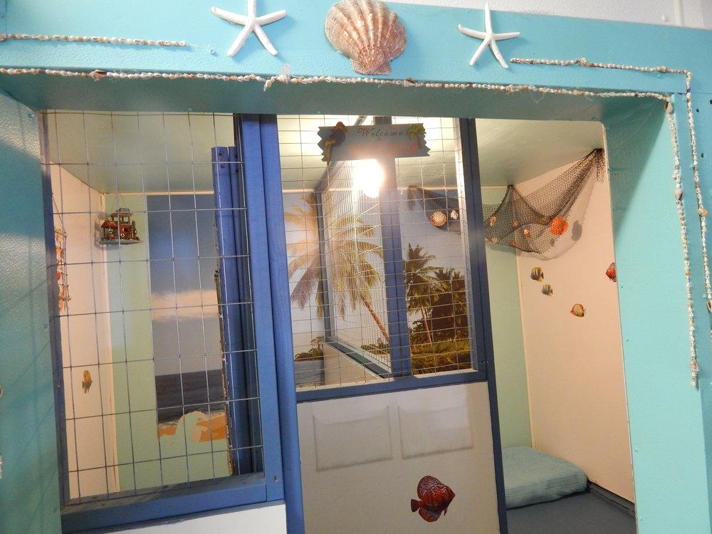 bldg ocean view suite.JPG