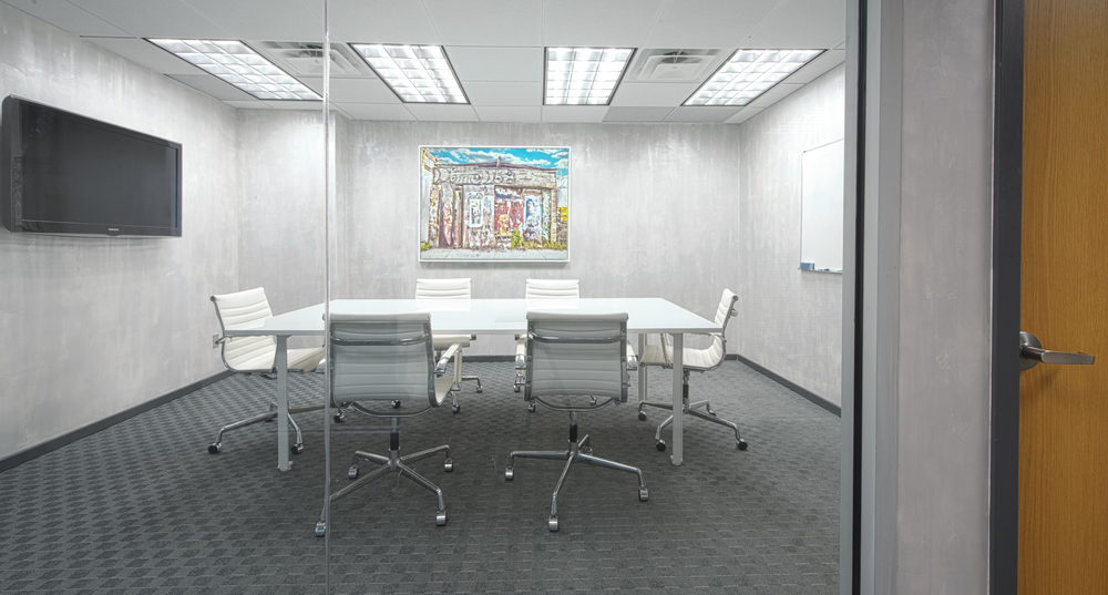 conference room ext..jpg