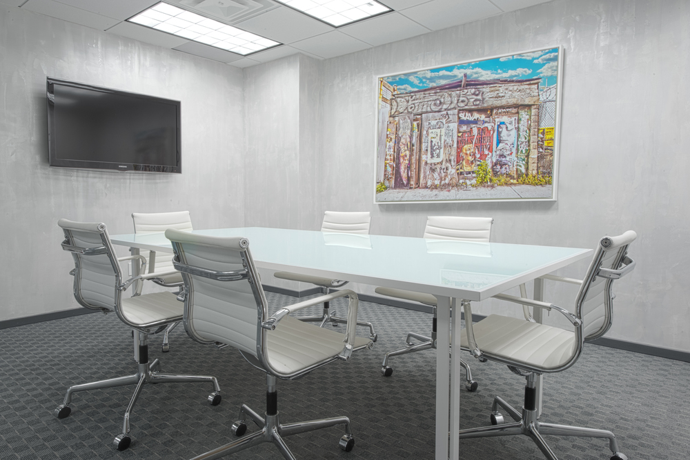 conference room-low copy.jpg