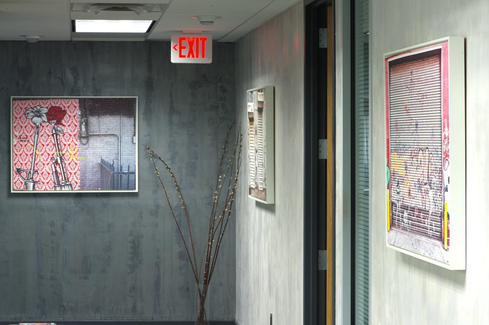 Corner & wall copy.jpg