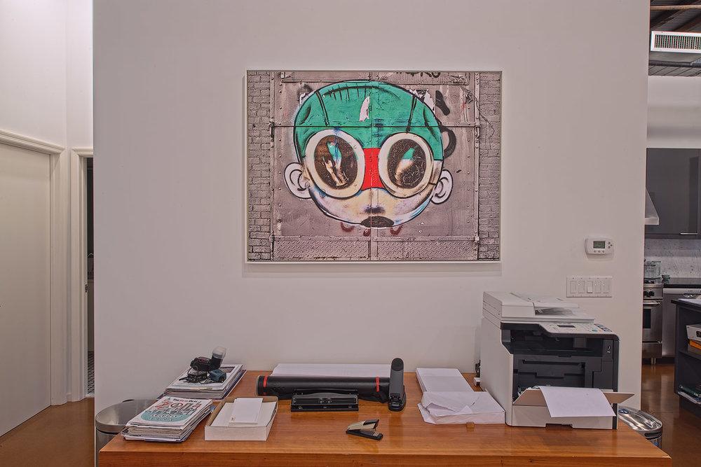 printer station.jpg