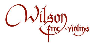 Wilson Logo  fv stacked vect solid 5-25-15.jpg