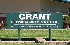 GrantElementary.jpg