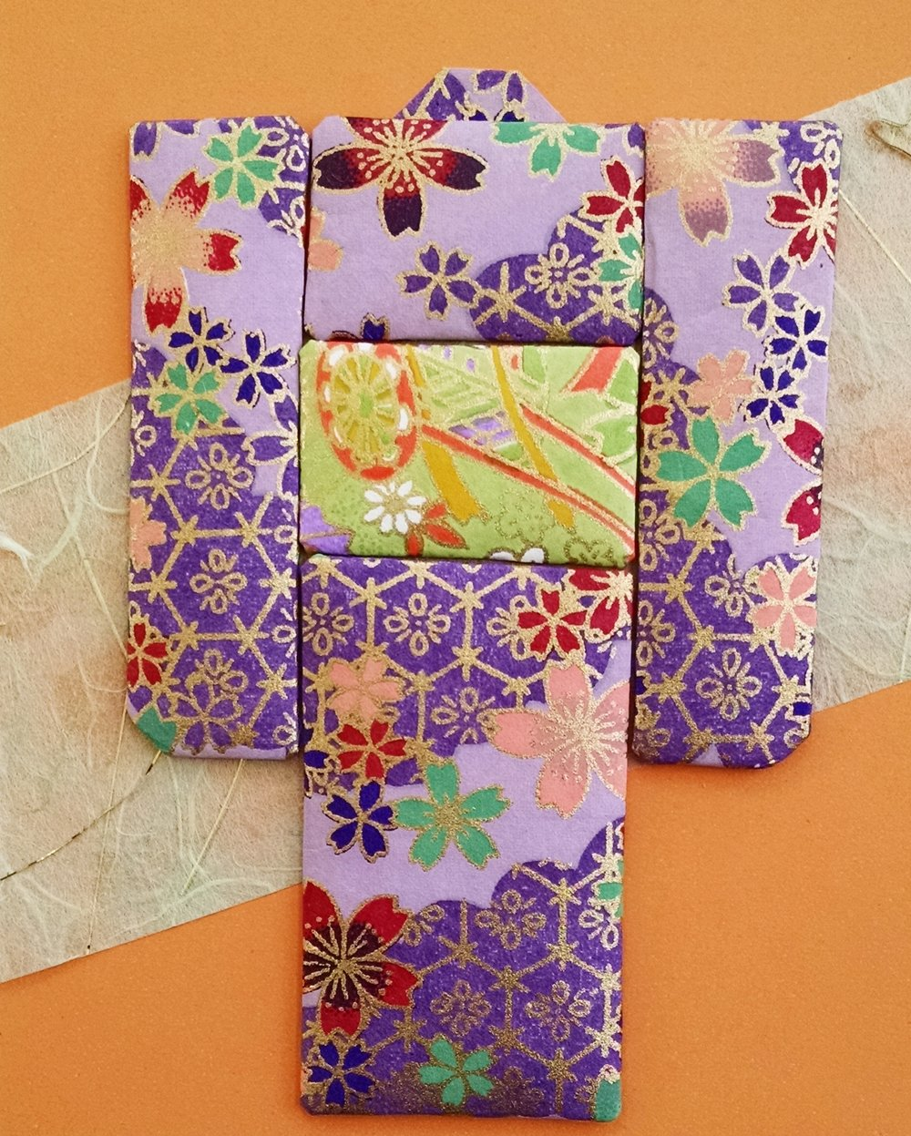 quilted kimono card.jpg