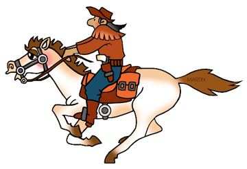 pony_express.png