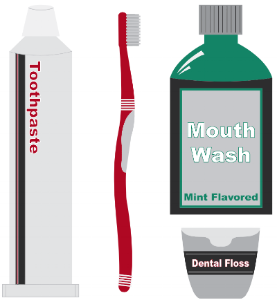 Dental products.png