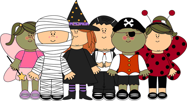 Halloween-Images-For-Kids-Clip-Art.png
