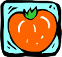 Persimmon.png