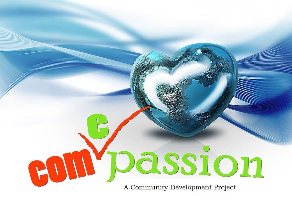 com_e_passion Logo.jpg