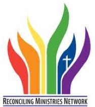 reconciling church logo.png