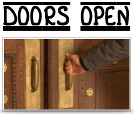 Doors Open.png