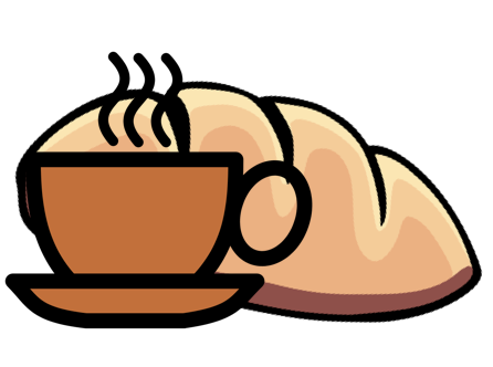 coffee and bread.png