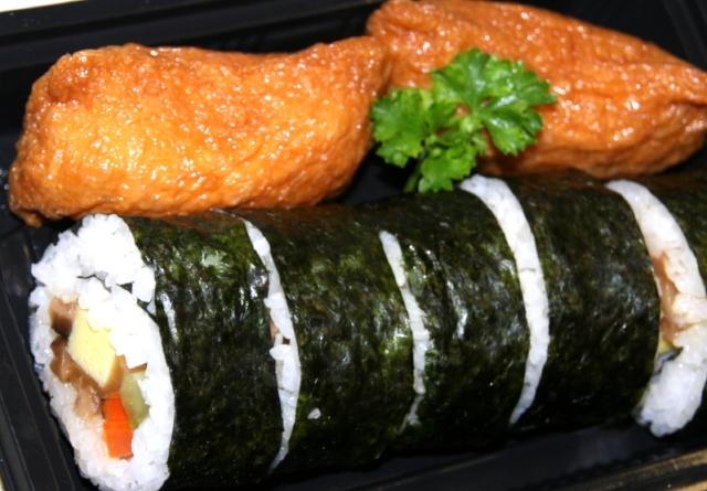 2 sushis copy.JPG