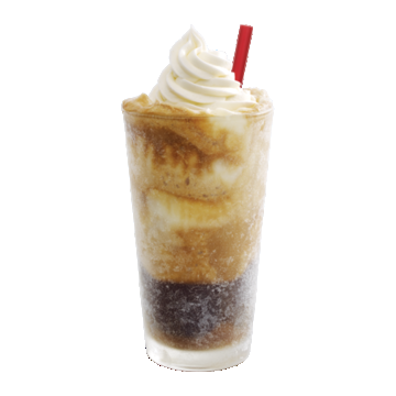 rootbeer float.png