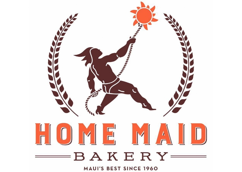 HomeMaidBakery.jpg
