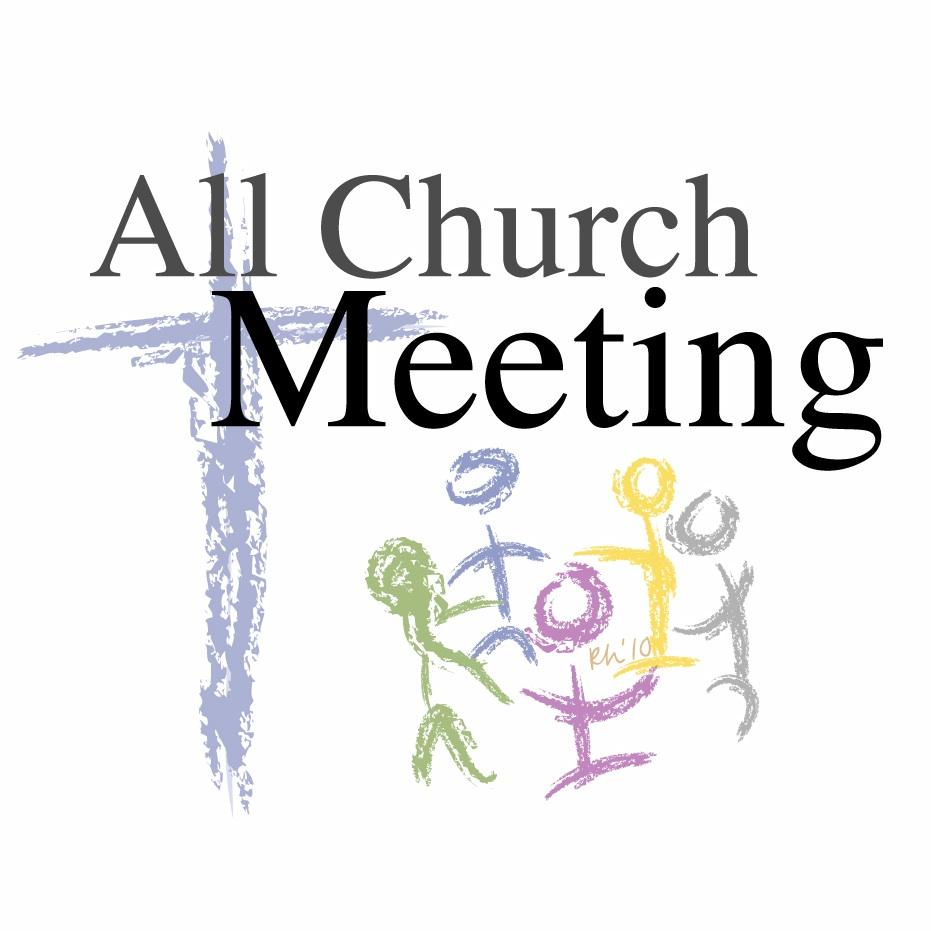 all_church_meeting.jpg