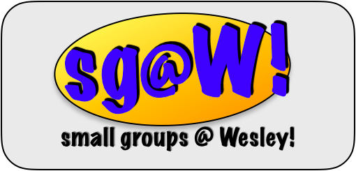 smallgroups@Wesley.png