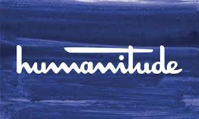 humanitude.jpeg