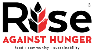 rise against hunger.png