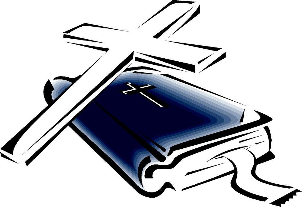 Bible & Cross.jpeg