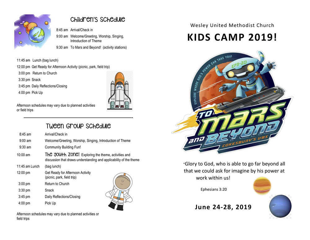 Kids Camp 2019 registration information.jpg
