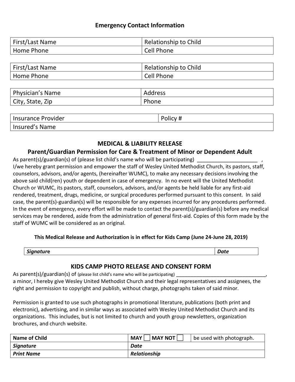 Registration form 2019-2.jpg