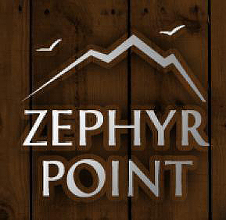 Zephyr Point logo - 444 width.jpg