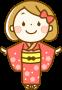 girl in kimono.png
