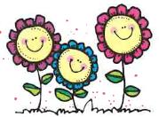 Sunday School flowers.png