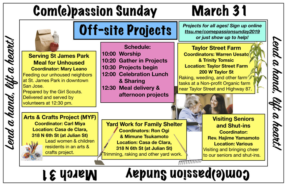 Com(e)passion Sunday 2019 Off-site Project Poster-Tabloid.jpg