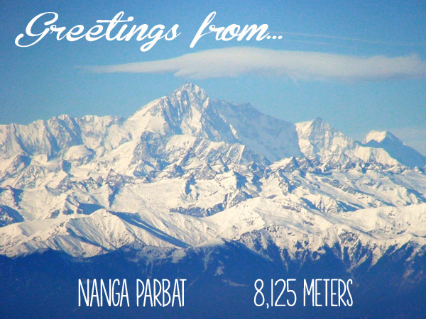 NangaParbatPostcard.jpg